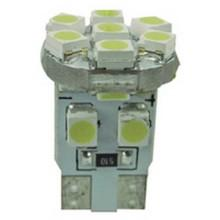 Seachoice Replacement Led 13SMD T10 Wedge