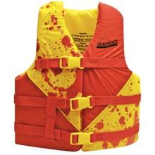 Seachoice Deluxe Child Youth Vest
