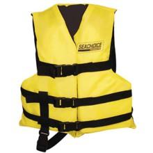 Seachoice General Purpose Vest Child