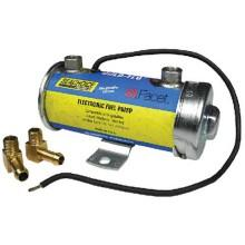 Seachoice Gold Flo High Performance Electronic Fuel Pump