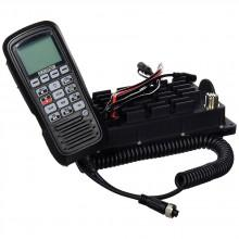 Himunication Hm 380 With Nmea2000/0183 and Dsc