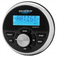 Aquatic av Remote Control Fix AQ-MP-5