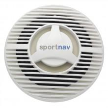 Aquatic av Waterproof Speaker 6.5