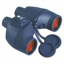 Plastimo 7 X 50 Binoculars with Built In Compass Shock and Waterproof