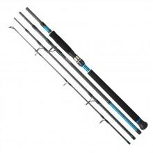 Daiwa Powermesh Travel
