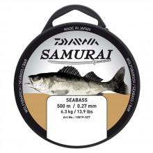 Daiwa Samurai Sea Bass 350