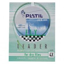 Platil Fly Leader