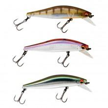 Daiwa Tournament Wise Minnow 70mm