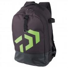 Daiwa Backpack
