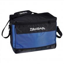 Daiwa Soft Fridge Bag