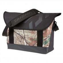 Daiwa Trout Bag Messenger