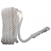 Lalizas Rope For Chain Rode 12 mm