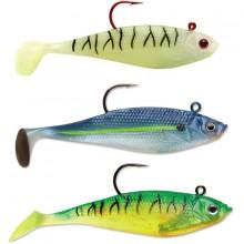 Storm Wildeye Swim Shad 150 mm 62 gr