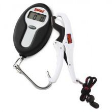 Rapala Scale and Fish Gripper Combo