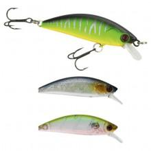 Sakura Phoxy Minnow Hw 40 SP