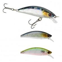 Sakura Phoxy Minnow Hw 50 SP