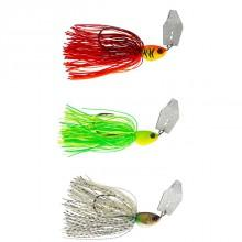 Sakura Swinger Chatterbait 5/8