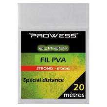 Prowess PVA Tape