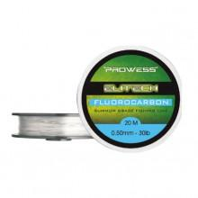 Prowess Fluorocarbon 20m