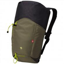 Mountain hard wear Scrambler RT 20 OutDry Backpack