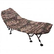 Virux Camo Couch