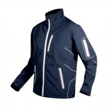 Vercelli Soft Shell