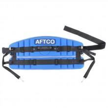 Aftco Harness 01 XH Maxforce