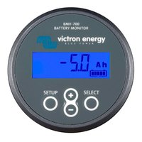 Victron energy Batteria Monitor BMV 702S