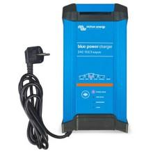 Victron energy Blue Power IP22
