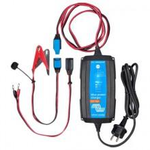 Victron energy Blue Power IP65