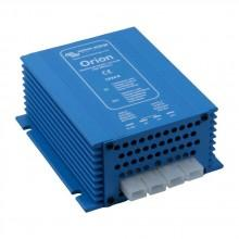 Victron energy Blue Power IP20