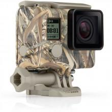Gopro Slim Camouflage Cover 2x1
