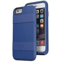 Peli Voyager Case For Iphone 6s