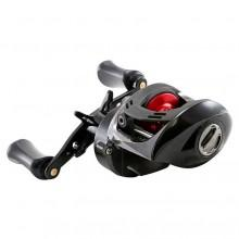 Okuma Ceymar Low Profile Left Hand