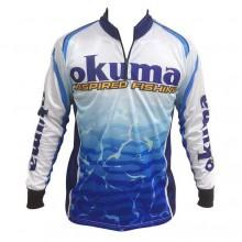 Okuma Tournament Shirt
