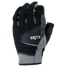 Gill Championship Gloves Long Finger Woman