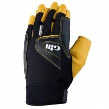 Gill Pro Gloves Short Finger