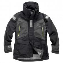 Gill OS2 Offshore Jacket
