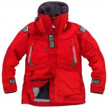 Gill OS2 Offshore Jacket Women