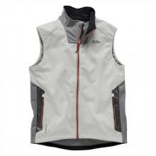 Gill Race Softshell Gilet
