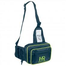 Hearty rise Shoulder Strap