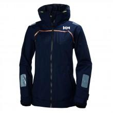 Helly hansen HP Foil