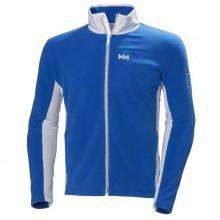 Helly hansen Coastal Fleece