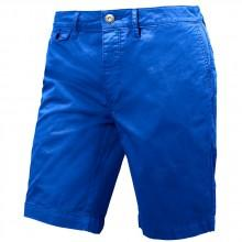 Helly hansen Bermuda Shorts10