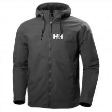 Helly hansen Rigging Rain