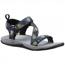 558f00aa79c Crocs Swiftwater Sandal Black buy and offers on Waveinn