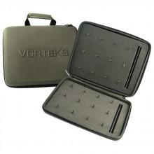 Vorteks Leaders Hard Case