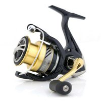 Shimano fishing Nasci FB