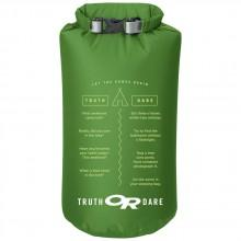 Outdoor research Challenge Dry Sack 35L