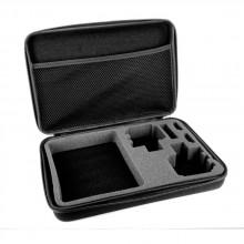 Best divers Camara Case Big